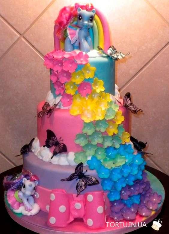 фото торт принцесса искоркафото тор