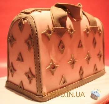 Шикарна валіза