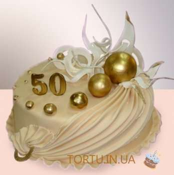Торт - Перлина